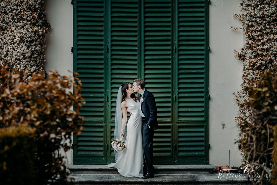 wedding photographer Villa Garofalo Florence 001.jpg