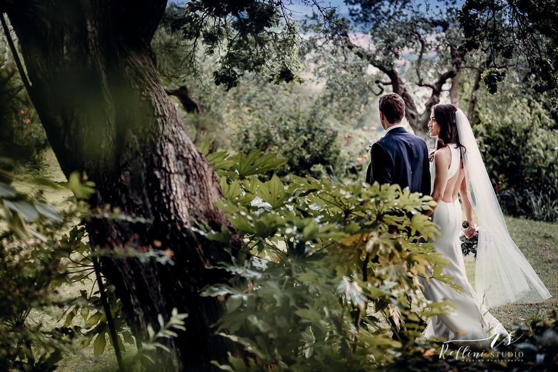 wedding photographer Villa Garofalo Florence 003.jpg