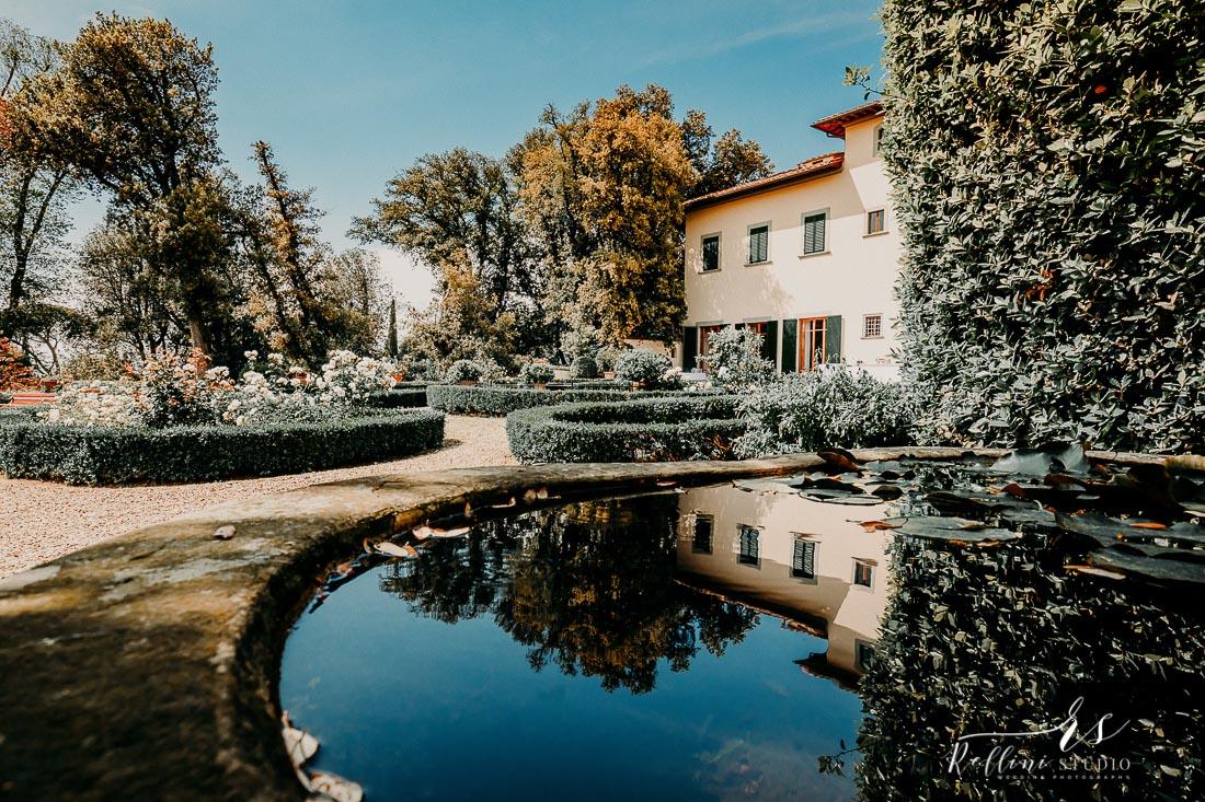 wedding photographer Villa Garofalo Florence 004.jpg