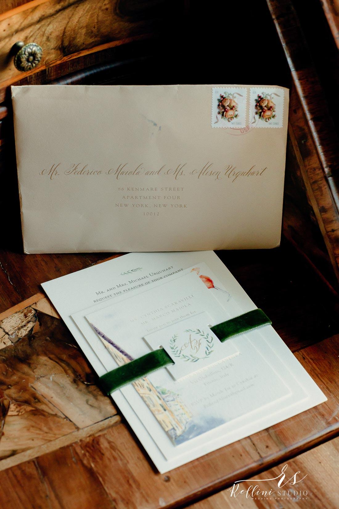 wedding photographer Villa Garofalo Florence 005.jpg