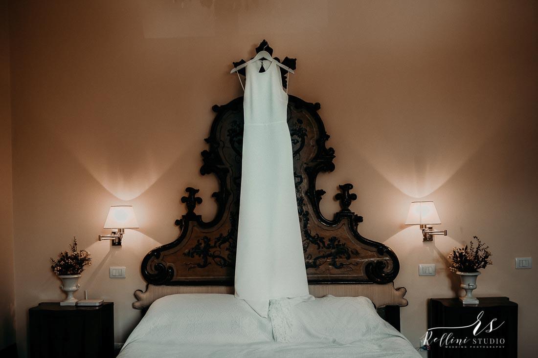 wedding photographer Villa Garofalo Florence 007.jpg