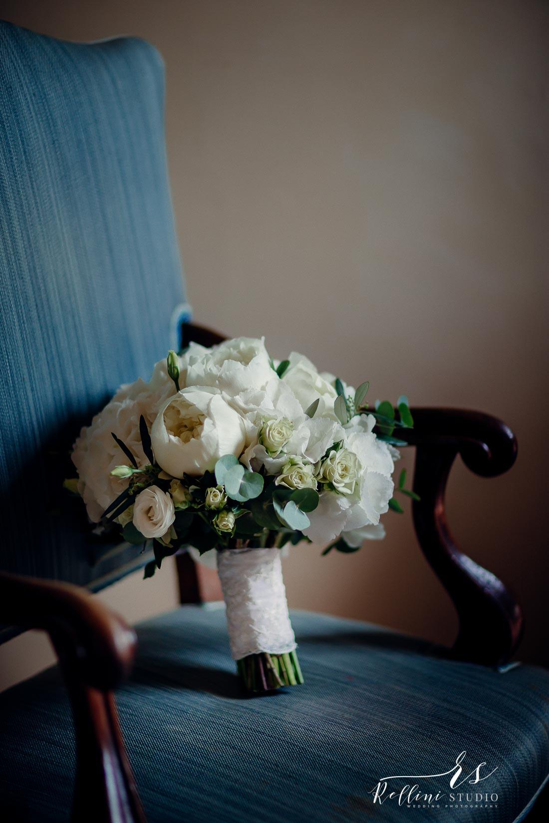 wedding photographer Villa Garofalo Florence 008.jpg