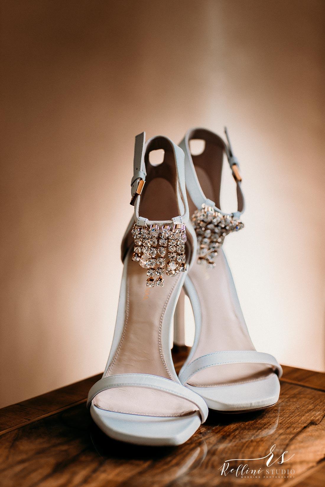 wedding photographer Villa Garofalo Florence 009.jpg