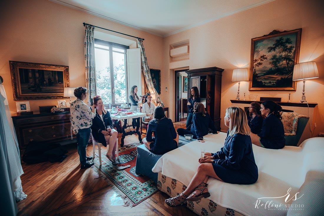 wedding photographer Villa Garofalo Florence 013.jpg
