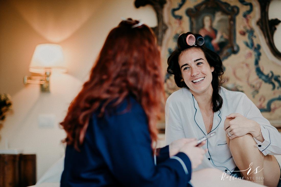 wedding photographer Villa Garofalo Florence 016.jpg