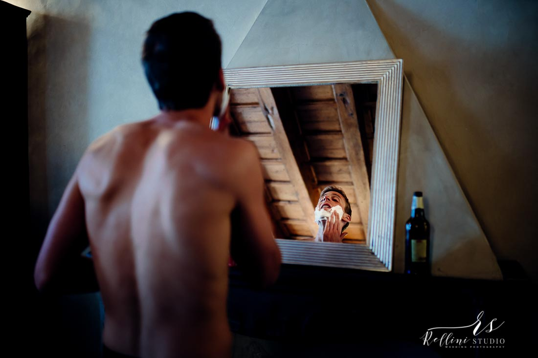 wedding photographer Villa Garofalo Florence 025.jpg