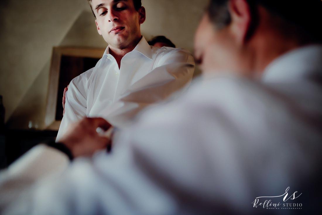 wedding photographer Villa Garofalo Florence 029.jpg