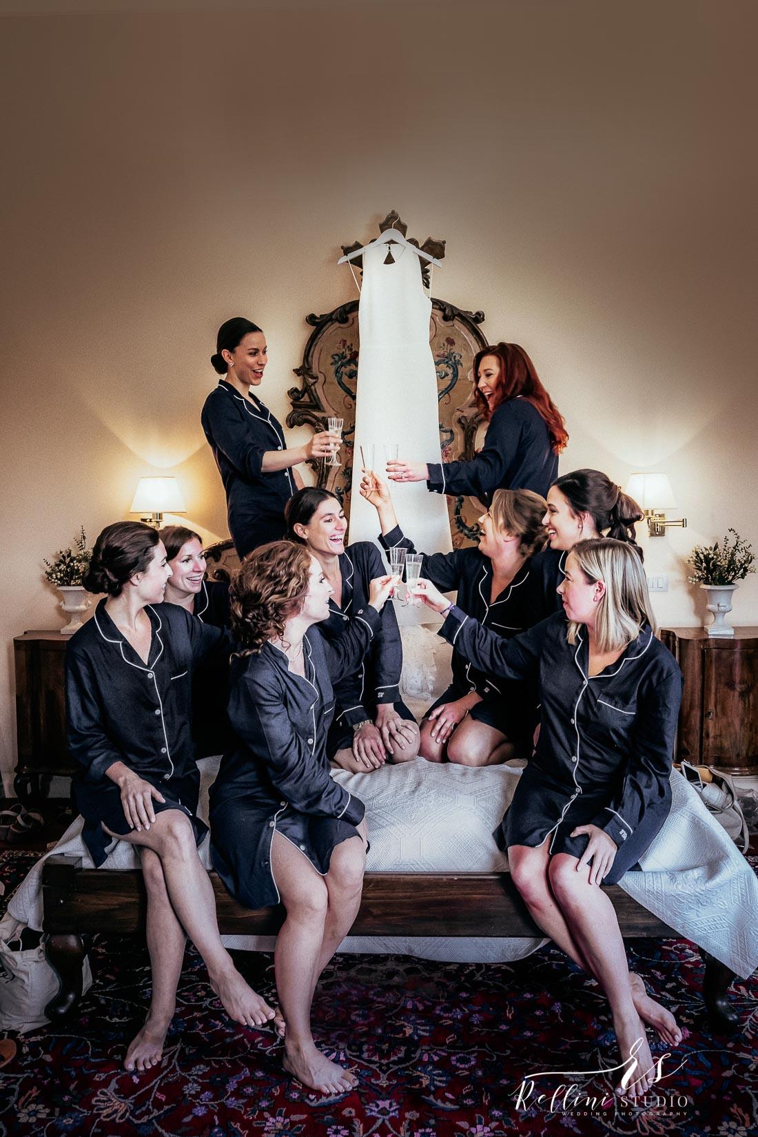 wedding photographer Villa Garofalo Florence 035.jpg