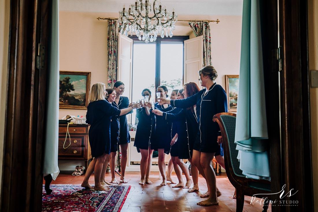 wedding photographer Villa Garofalo Florence 036.jpg