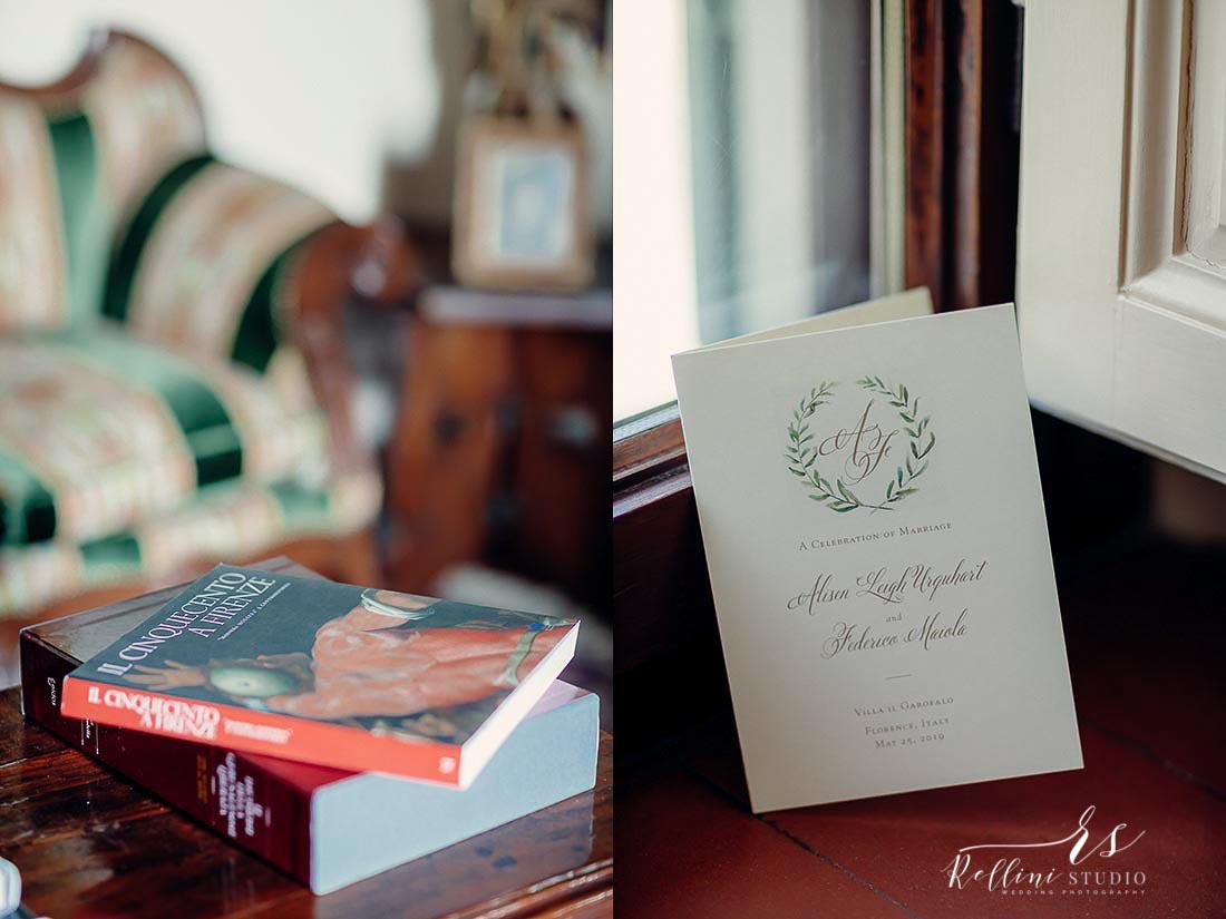 wedding photographer Villa Garofalo Florence 037.jpg