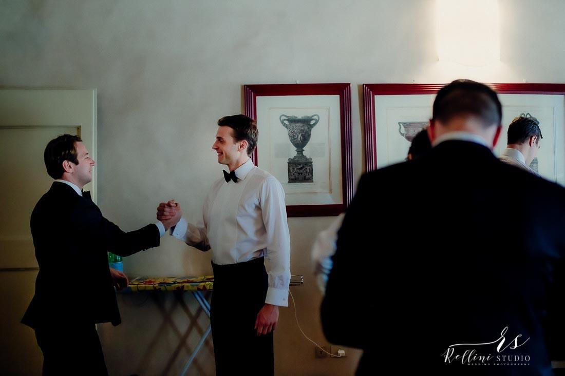 wedding photographer Villa Garofalo Florence 042.jpg