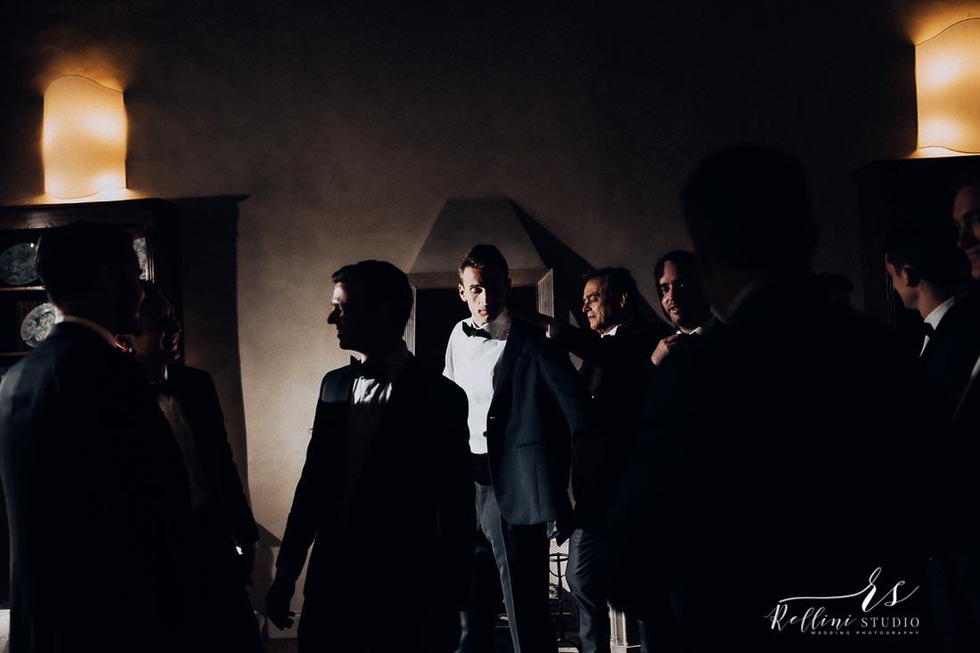 wedding photographer Villa Garofalo Florence 043.jpg