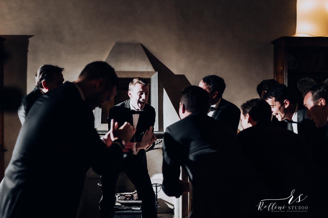 wedding photographer Villa Garofalo Florence 044.jpg