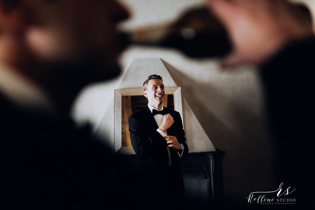 wedding photographer Villa Garofalo Florence 045.jpg