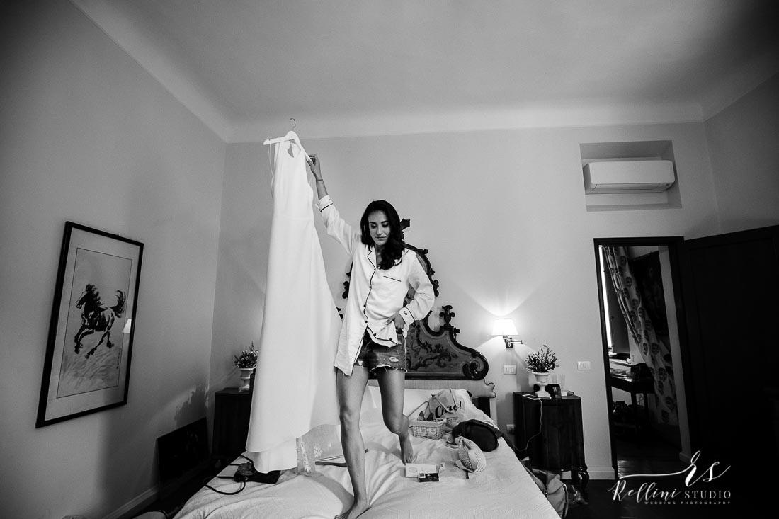 wedding photographer Villa Garofalo Florence 049.jpg