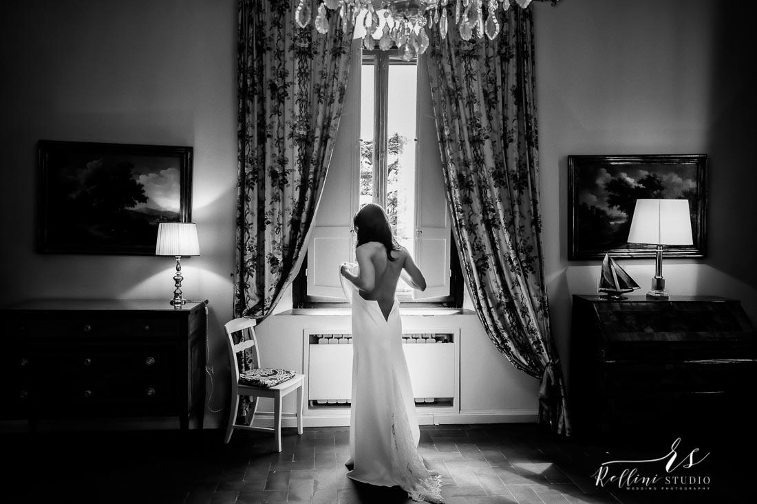 wedding photographer Villa Garofalo Florence 050.jpg