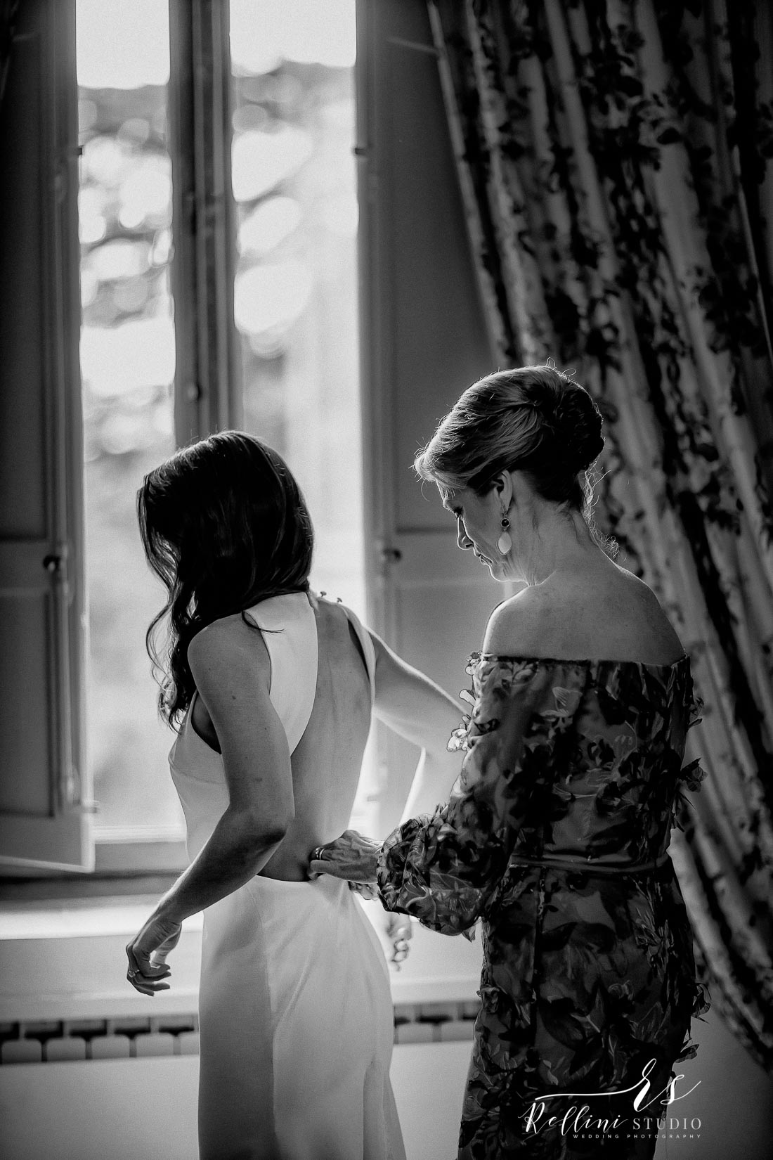 wedding photographer Villa Garofalo Florence 051.jpg