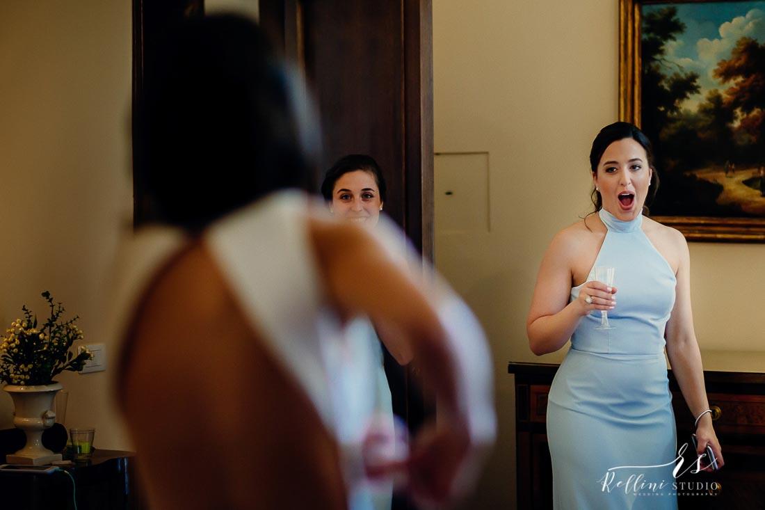 wedding photographer Villa Garofalo Florence 053.jpg