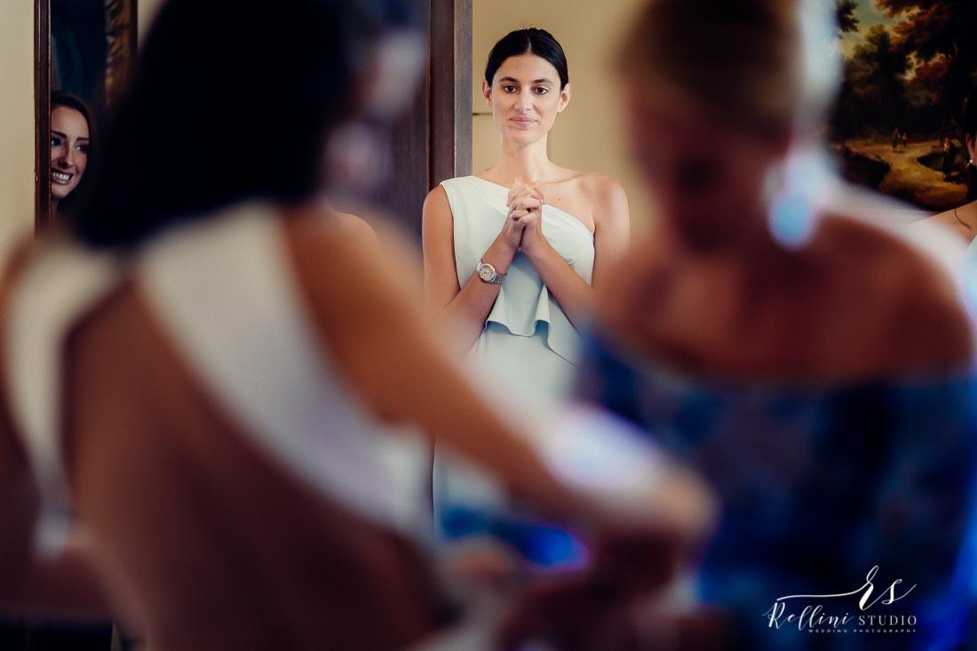wedding photographer Villa Garofalo Florence 054.jpg