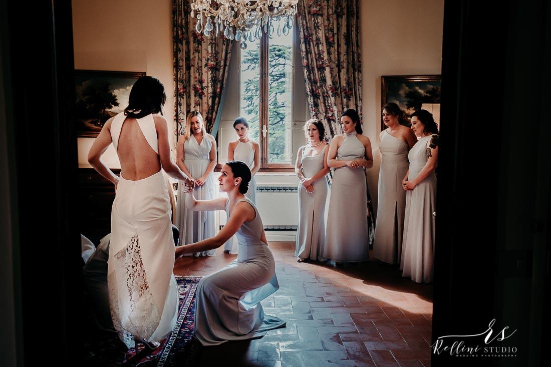 wedding photographer Villa Garofalo Florence 055.jpg