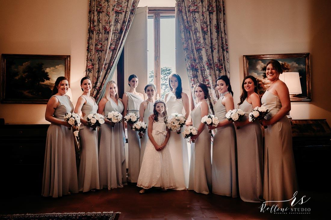 wedding photographer Villa Garofalo Florence 056.jpg