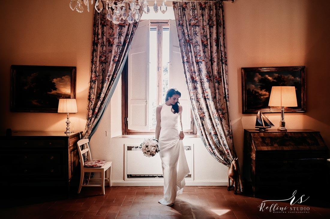 wedding photographer Villa Garofalo Florence 059.jpg