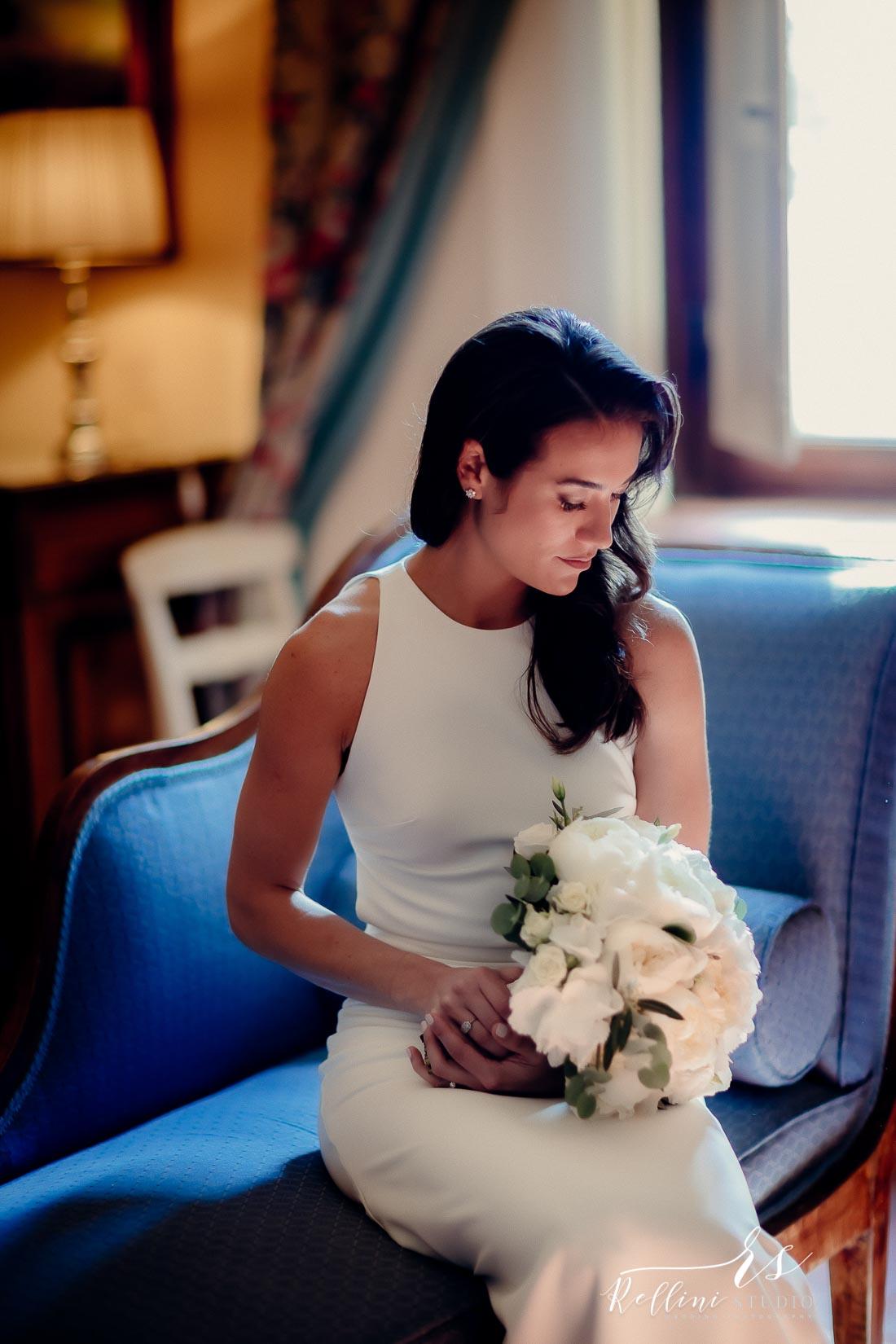wedding photographer Villa Garofalo Florence 060.jpg