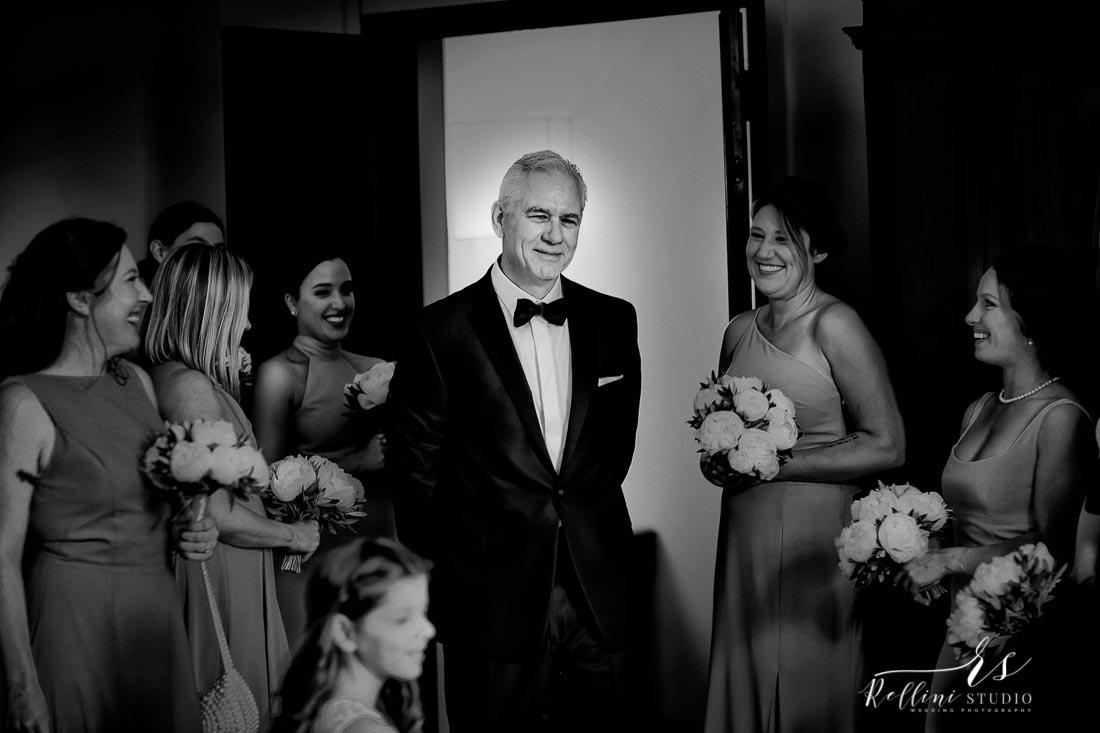 wedding photographer Villa Garofalo Florence 062.jpg