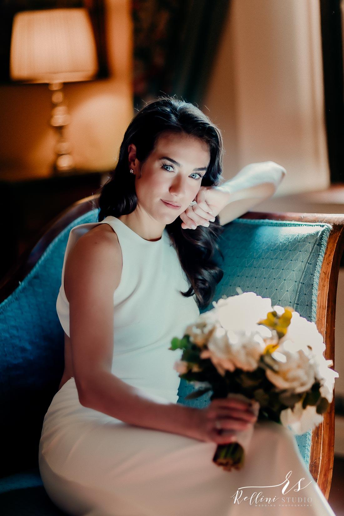 wedding photographer Villa Garofalo Florence 061.jpg