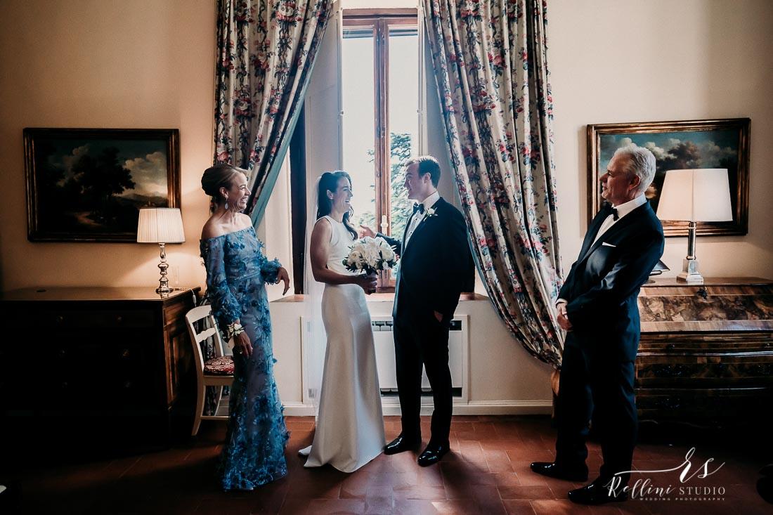 wedding photographer Villa Garofalo Florence 065.jpg