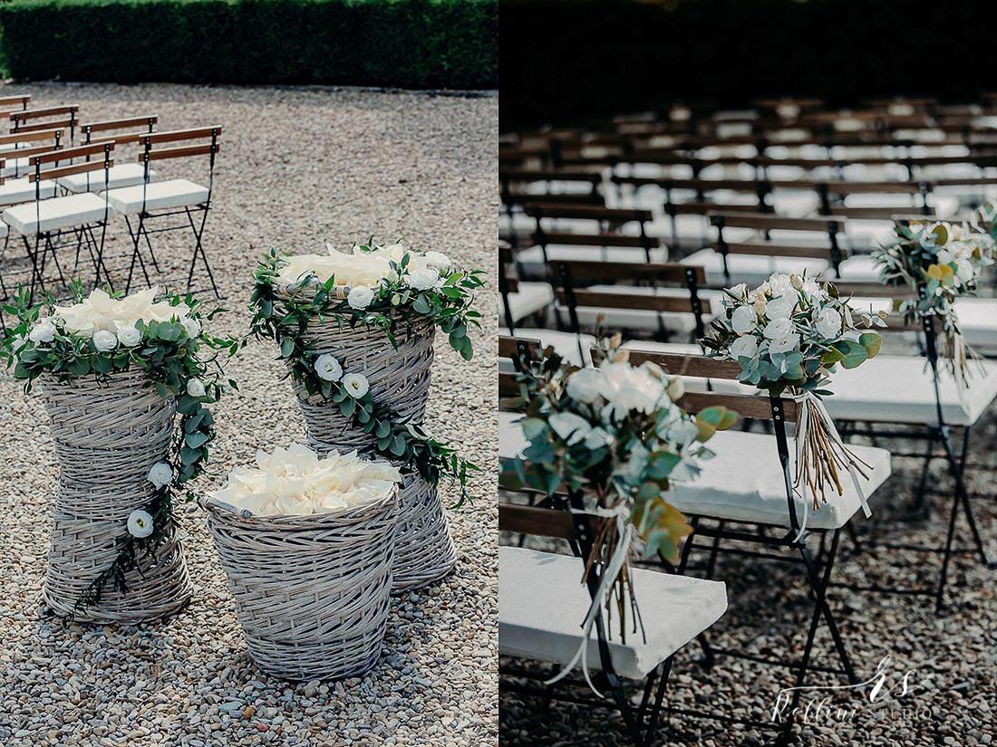 wedding photographer Villa Garofalo Florence 064.jpg