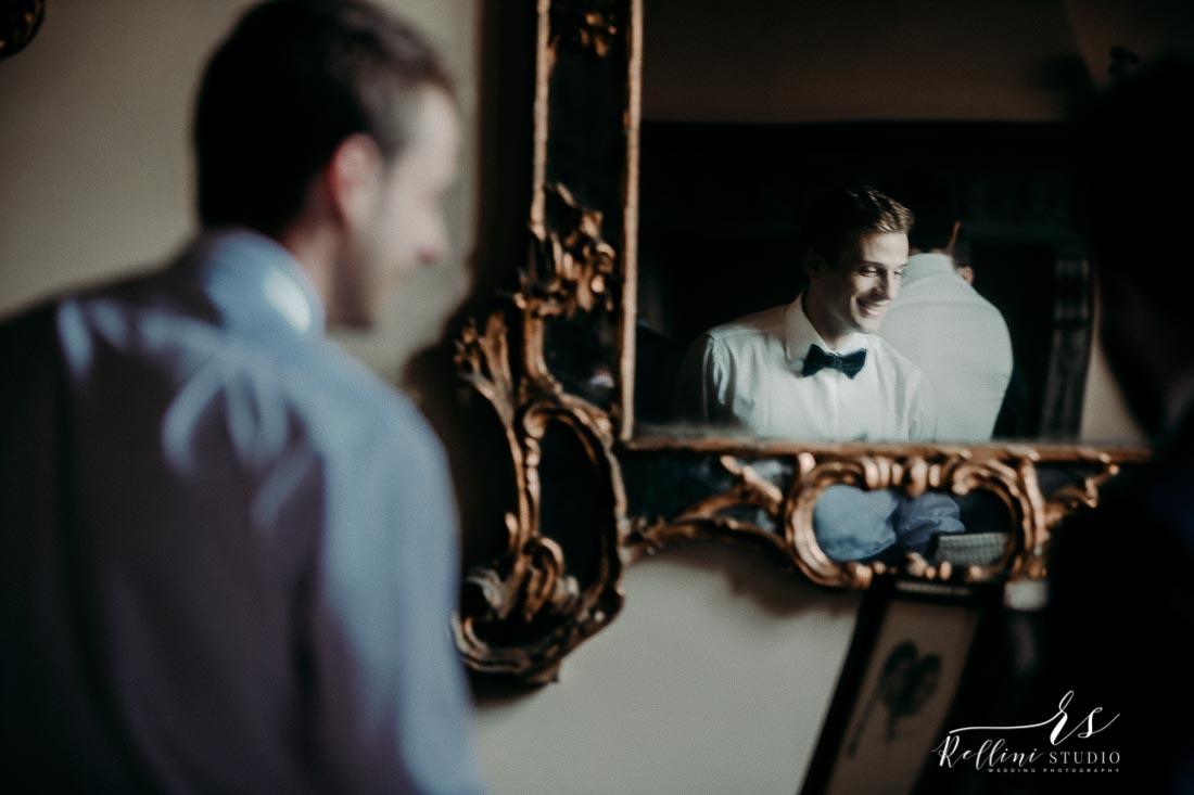 wedding photographer Villa Garofalo Florence 067.jpg