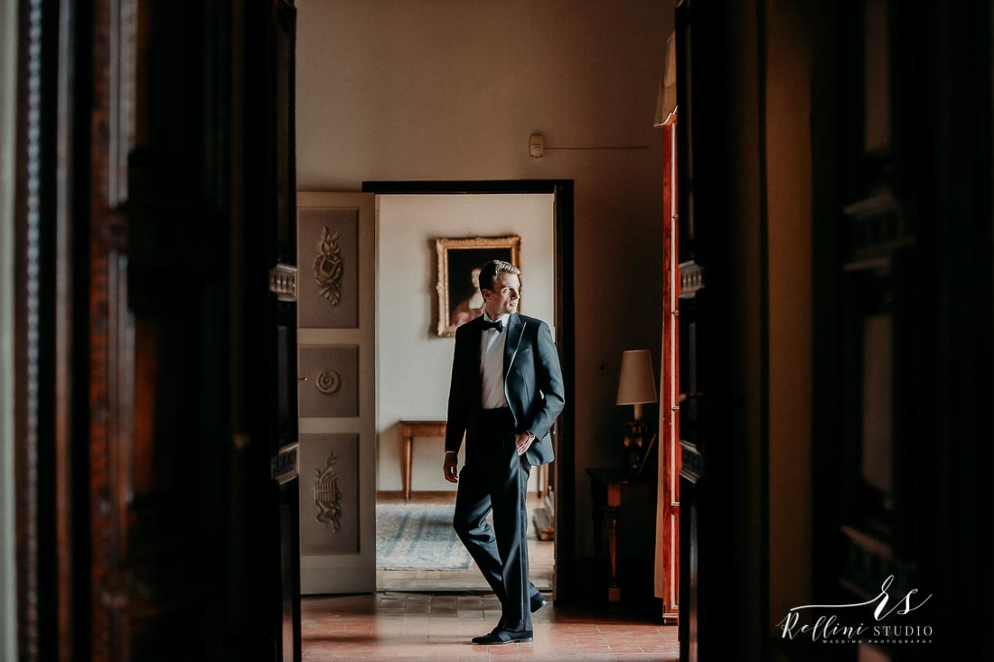 wedding photographer Villa Garofalo Florence 069.jpg