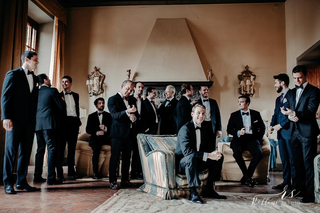 wedding photographer Villa Garofalo Florence 068.jpg