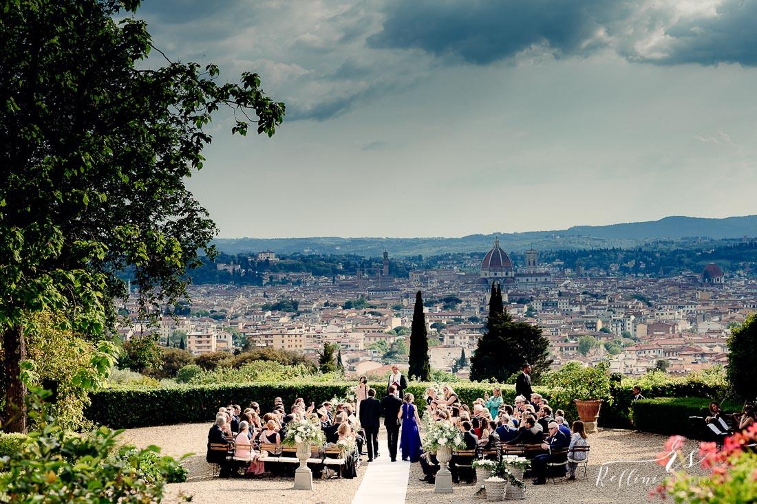 wedding photographer Villa Garofalo Florence 073.jpg