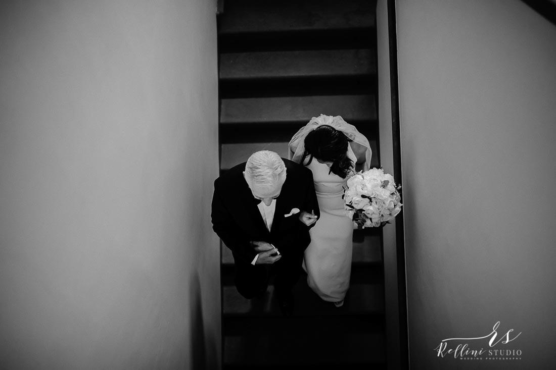 wedding photographer Villa Garofalo Florence 079.jpg