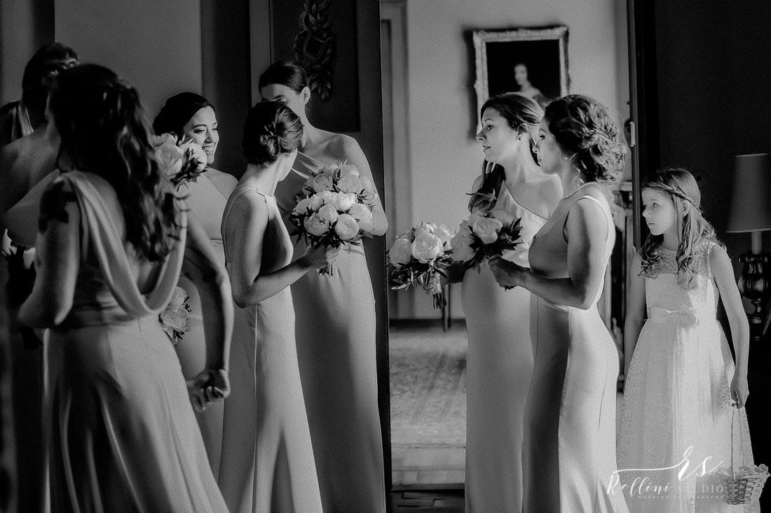 wedding photographer Villa Garofalo Florence 080.jpg