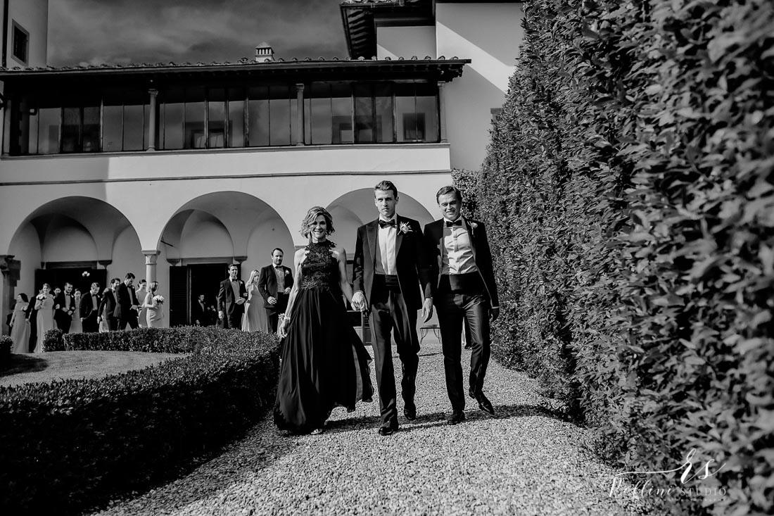 wedding photographer Villa Garofalo Florence 082.jpg