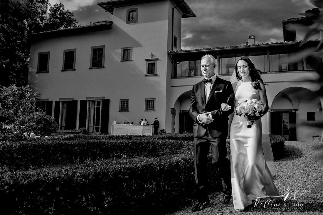 wedding photographer Villa Garofalo Florence 083.jpg