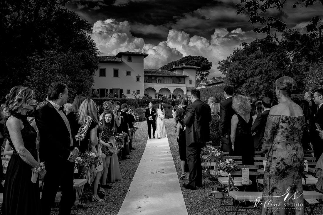 wedding photographer Villa Garofalo Florence 084.jpg
