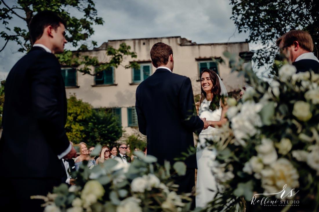 wedding photographer Villa Garofalo Florence 087.jpg