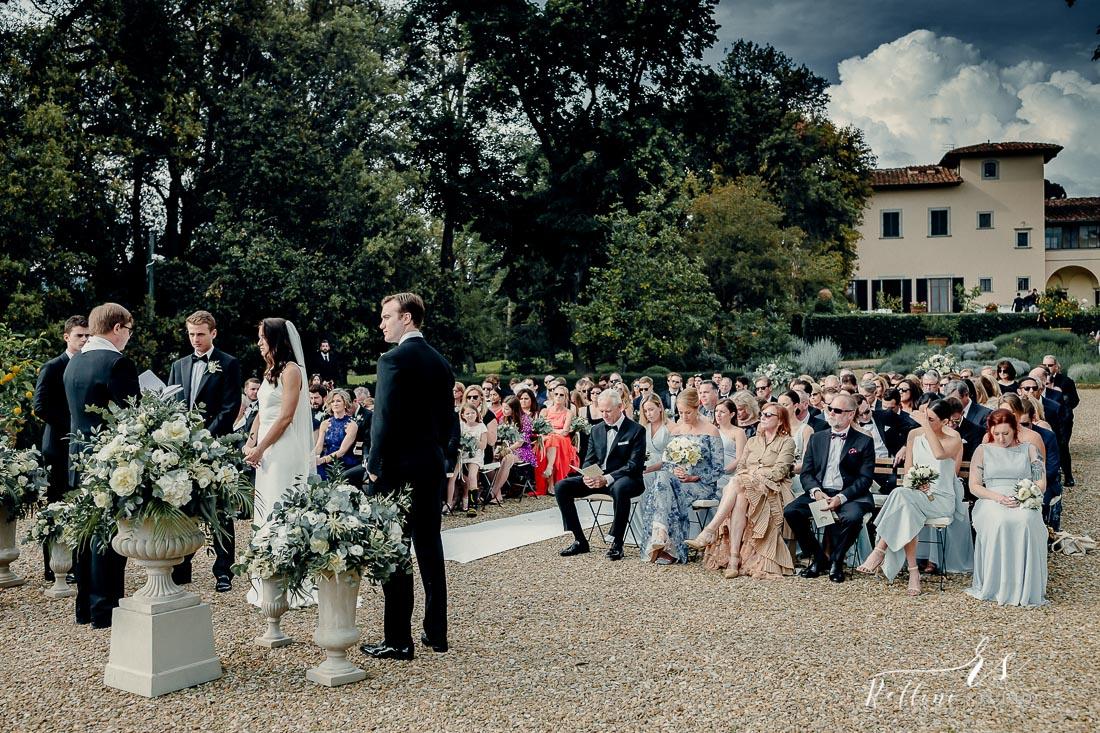 wedding photographer Villa Garofalo Florence 086.jpg