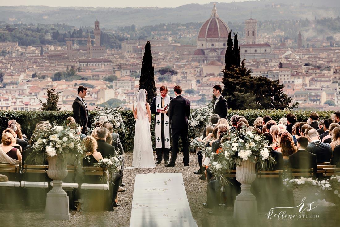 wedding photographer Villa Garofalo Florence 089.jpg