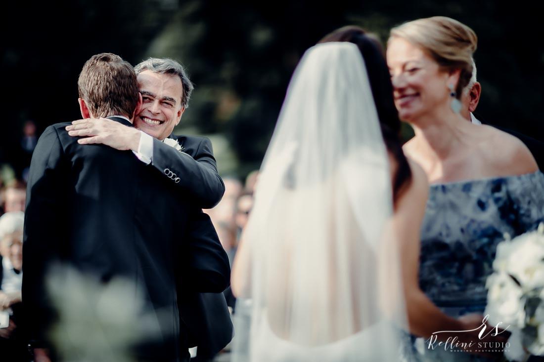 wedding photographer Villa Garofalo Florence 091.jpg
