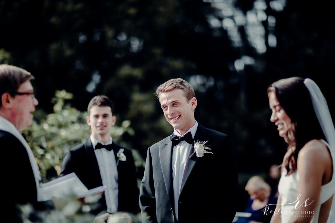 wedding photographer Villa Garofalo Florence 094.jpg