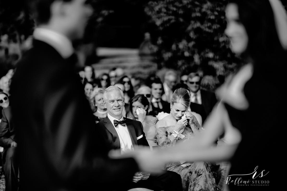 wedding photographer Villa Garofalo Florence 102.jpg