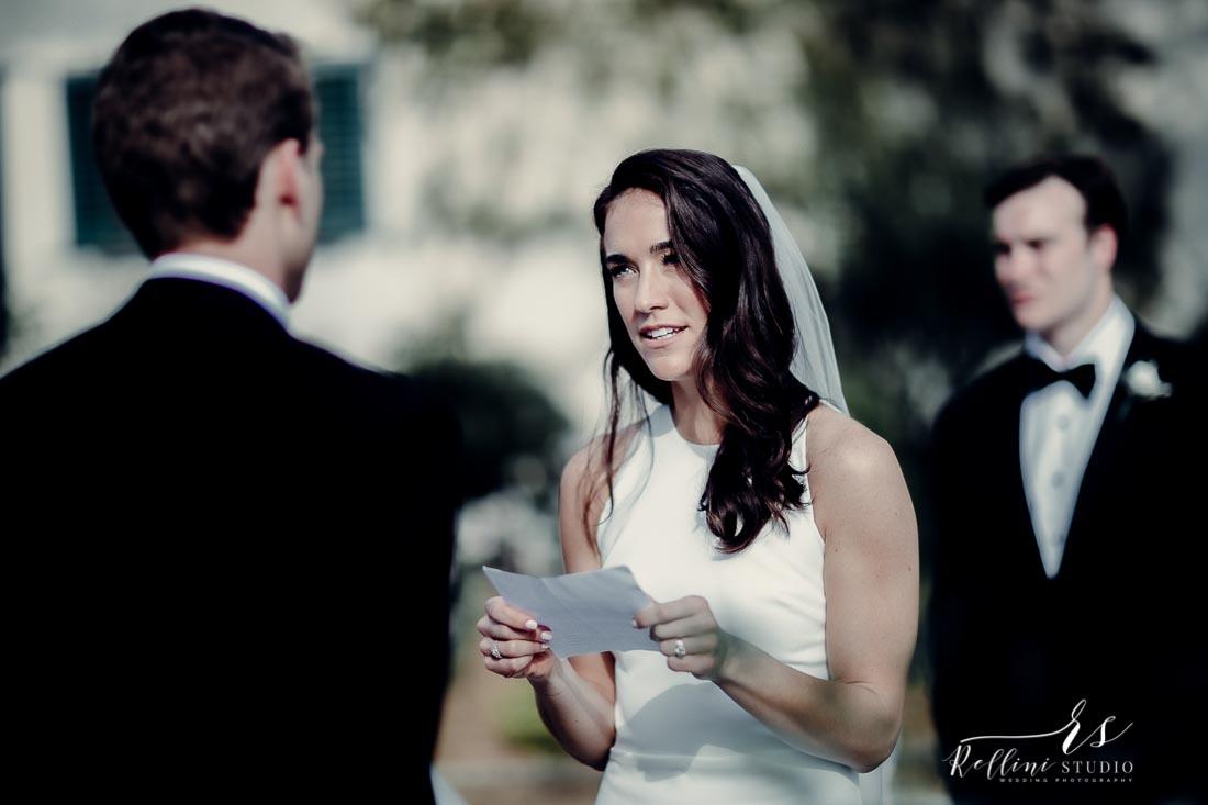 wedding photographer Villa Garofalo Florence 103.jpg