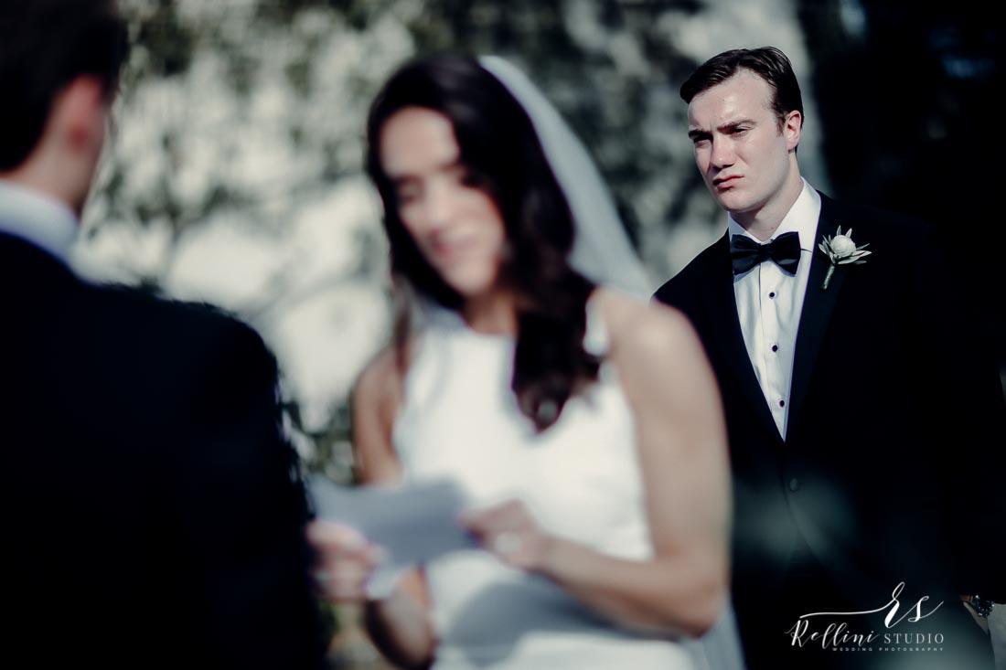 wedding photographer Villa Garofalo Florence 105.jpg