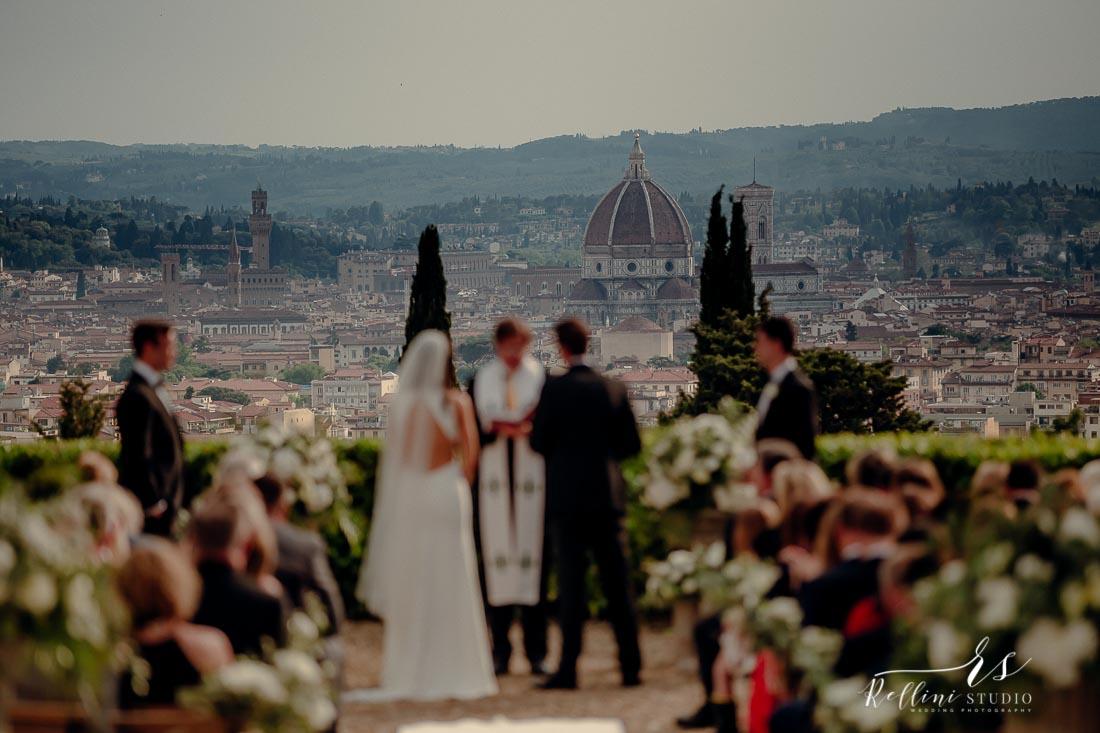 wedding photographer Villa Garofalo Florence 110.jpg
