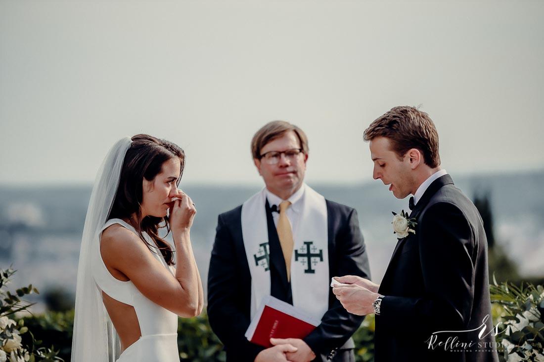 wedding photographer Villa Garofalo Florence 111.jpg